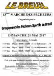 Groupement des Pêcheurs Sportifs du Breuil (Marche)