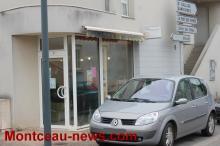 La municipalité de Pouilloux doit vite trouver une solution