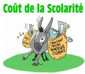 Rentrée scolaire : Confédération Syndicale des Familles