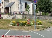Saint-Bérain-sous-Sanvignes