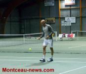TCM (Montceau-les-Mines)