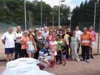 Tennis Club (Montceau-les-Mines)