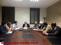 Info Montceau-news.com