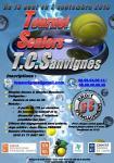 Tennis Club Sanvignes