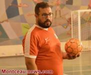 Futsal (TMF)