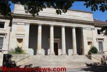 Justice : démantèlement d'un réseau de trafic de drogue(s) à Montceau