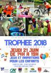 Trophée Louis JACQUEMARD à Etang-sur-Arroux (Sortir)