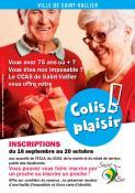Colis plaisir (Saint-Vallier)