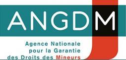ANGDM  (Bassin minier)