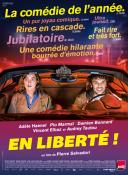 Comité des fêtes de Mary Mont-Saint-Vincent et Cinévillage (Voir la bande annonce)