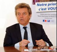 Hausse de la fiscalité relative aux certificats d'immatriculation en Franche-Comté