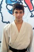 Judo Club Blanzynois.