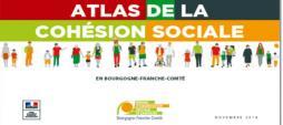 Cohésion sociale et mieux agir contre la pauvreté en Bourgogne-Franche-Comté