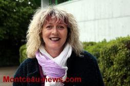 Syndicalisme- A la commune de Saint-Vallier, une élue CFDT sort de son silence