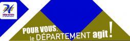 Maison départementale de l'autonomie etMaison départementale des personnes handicapées (Saône-et-Loire)