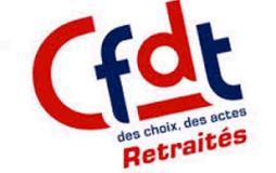 Union Territoriale des Retraités CFDT 71 (Social)