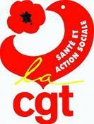 Union CGT des Syndicats Santé Action Sociale 71