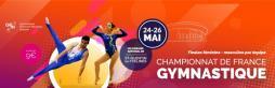 Montceau Gym