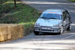 Ecurie du Bassin Minier (Sport auto)