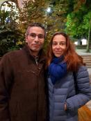"""""""EELV porte plainte contre Monsanto et appelle à la Marche Contre Monsanto à Chalon-Sur-Saône"""" (Politique - environnement)"""