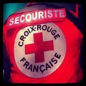 Croix rouge française unité locale de Montceau-les-Mines