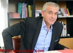 Disparition de M.Paldof, dirigeant de l'UPCV