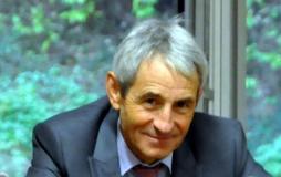 UDI Saône et Loire (Politique)