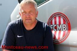 Football – Le FCMB se met en règle avec la Fédération