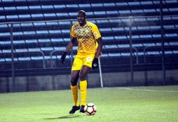 Le FC Gueugnon reçoit le second du classement (Foot)
