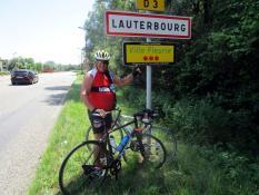 Réactualisé - Euro du vélo de Pouilloux à…