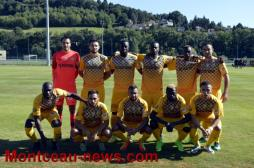 FC Gueugnon (National 3)