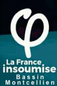 La France Insoumise du bassin montcellien
