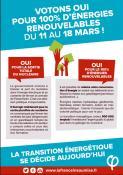 La France Insoumise (Politique)