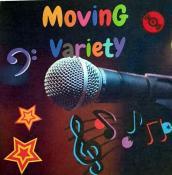 Dernière minute : fête de la musique à Blanzy (Sortir)