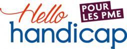 Hello Handicap PME