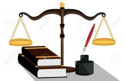 Service Pénitentiaire d'Insertion et de Probation et la prise en compte du droit des femmes (Saône-et-Loire)