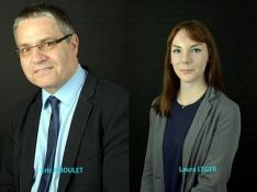 Avenir du secteur hospitalier Montceau Chalon (Politique)