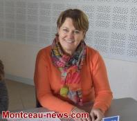 Elections Municipales de 2020 (Montchanin