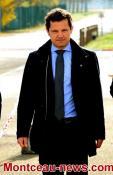 """""""1 000 emplois non créés c'était 50 millions d'amende grâce à Arnaud Montebourg. Combien est-ce pour 1 000 emplois supprimés ?"""" (Politique)"""