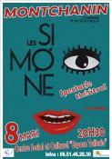Journée de la femme à Montchanin (Sortir)