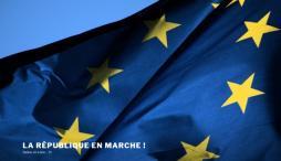 """""""En Marche trace sa route en Saône & Loire"""" (Politique)"""