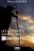 Séance dédicace à l'Espace Culturel E. Leclerc de Montceau