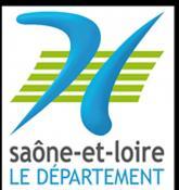 Commission permanente du Conseil départemental