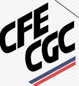Syndicat encadrement Mines  CFE-CGC de Blanzy (Social)