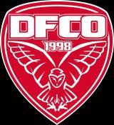 FOOTBALL (Ligue 1)