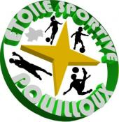 Etoile sportive de Pouilloux