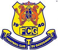Abonnements au FC Gueugnon