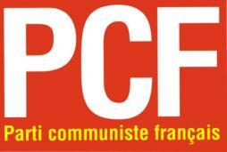 """""""Urgences: un service public de première nécessité !"""" (Montceau - politique)"""