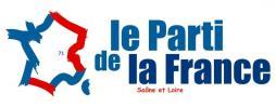 """""""Victoire judiciaire pour Le Parti de la France !"""" (Politique)"""