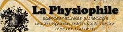 Revue de la Physiophile  (Montceau)